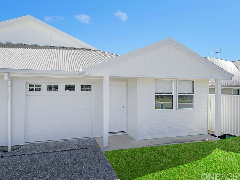 17B Whiting Way, Lake Cathie