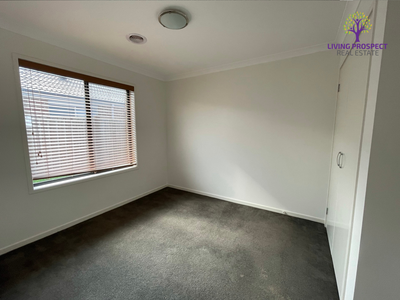 29 Seagrass Crescent, Point Cook