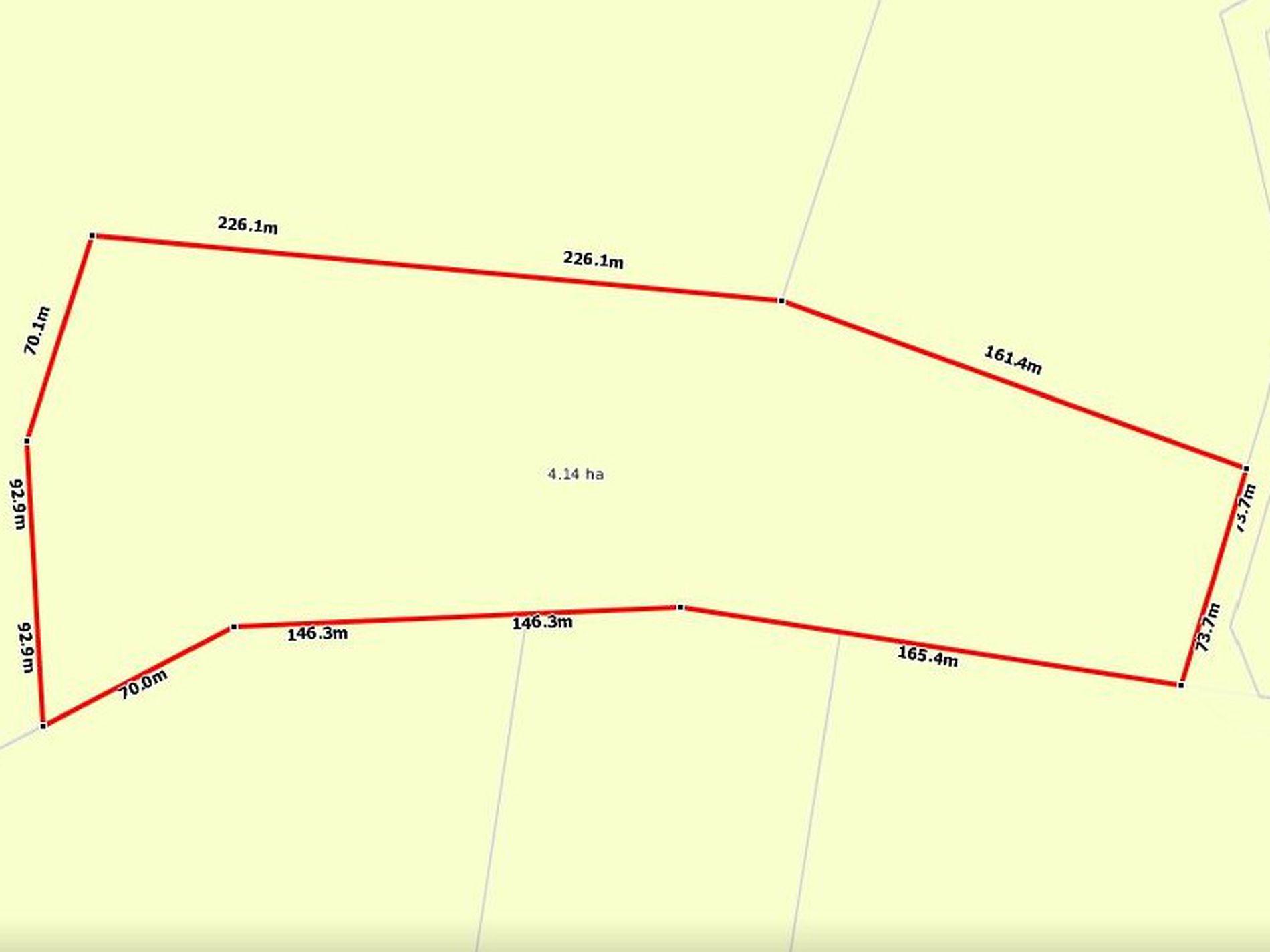 37A AGNEW ROAD, Mount Mellum