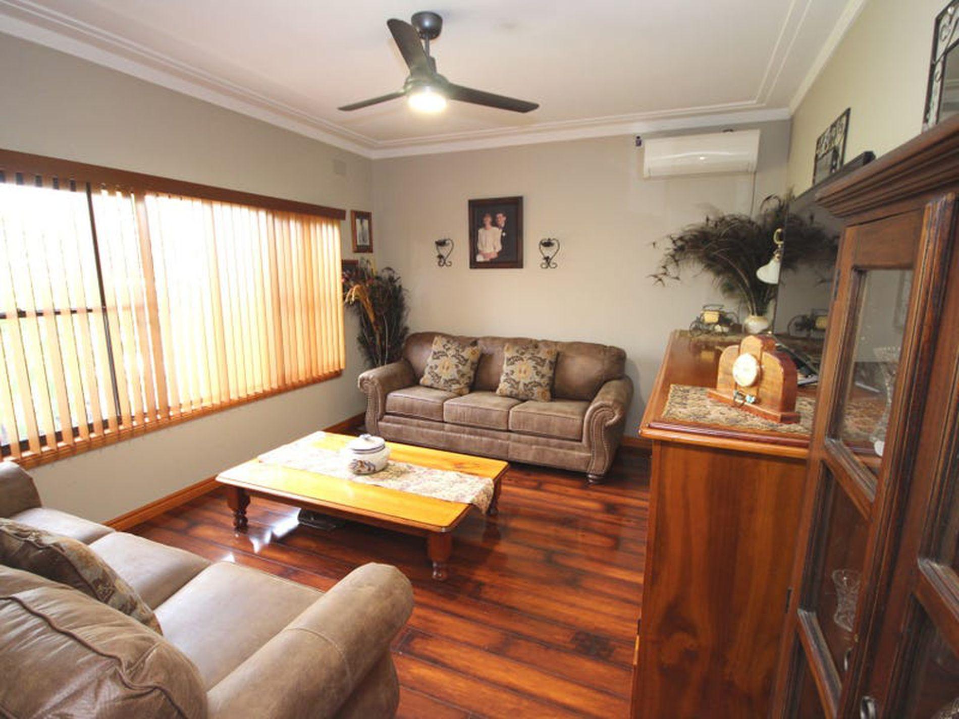 10 Raymond Street, Wangaratta