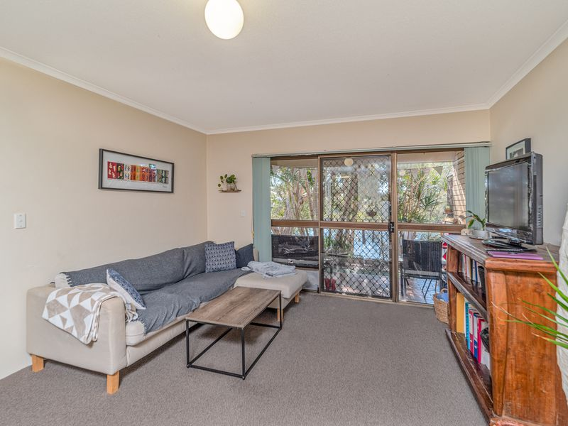 4 / 22 Barbet Place, Burleigh Waters