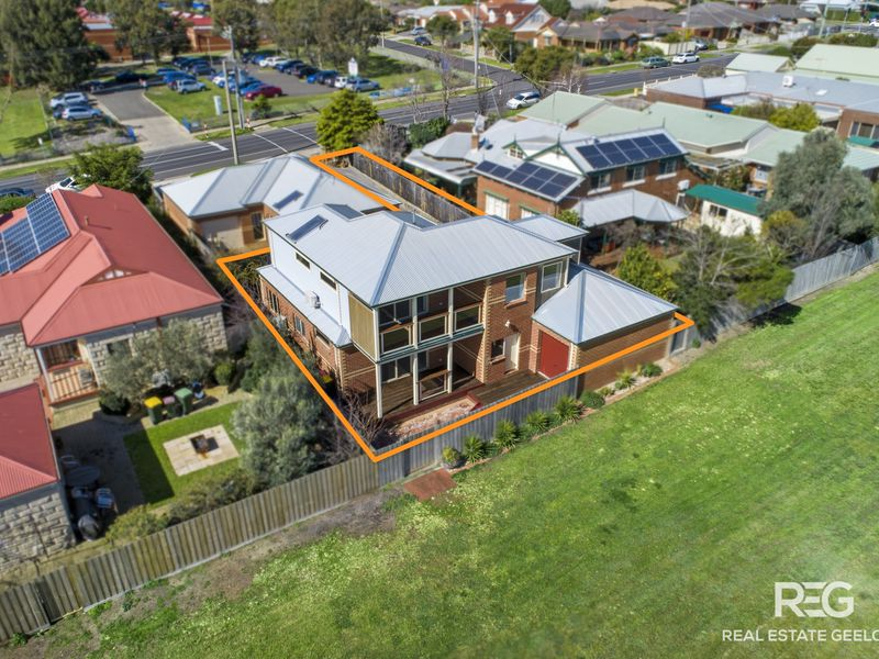 2 / 160 CHURCH STREET, Grovedale