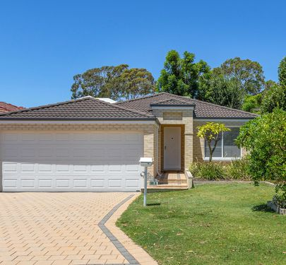 50B Marjorie Avenue, Riverton