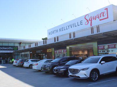 32 San Siro Road, North Kellyville