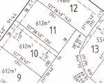 Lot Lot 11 , 297 Diamond Creek Rd , Plenty