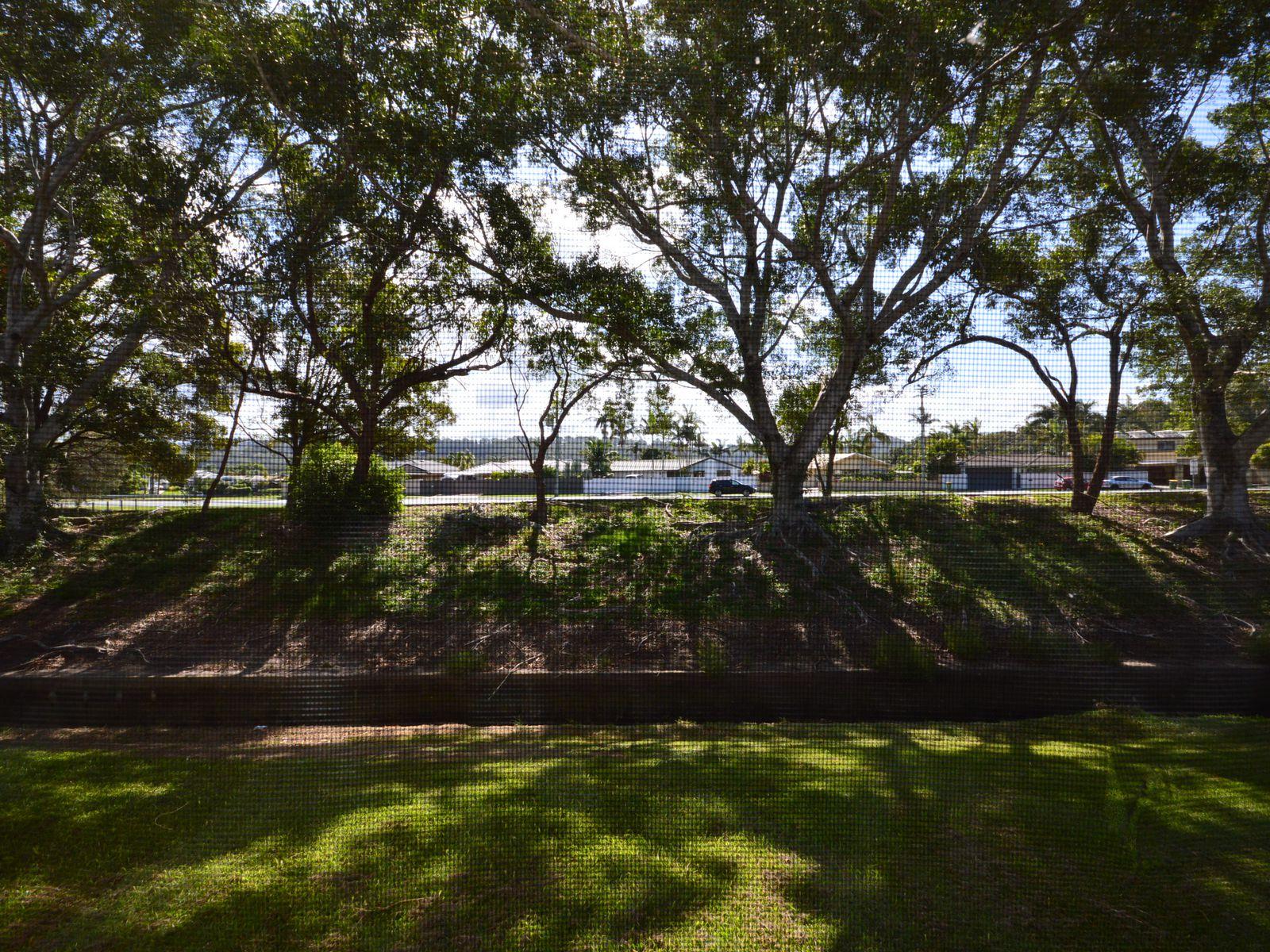 7 / 3 Villiers Drive, Currumbin Waters