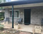 Cottage 2 / 147 Depot Road, Merriwa
