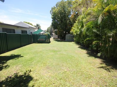 26 VULTURE STREET, Charters Towers City