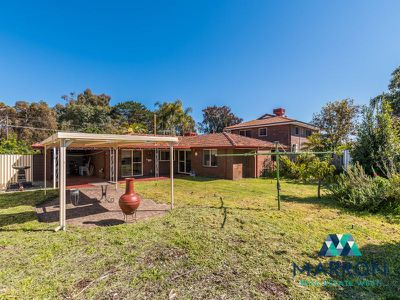 60 Pinetree Gully Road, Willetton