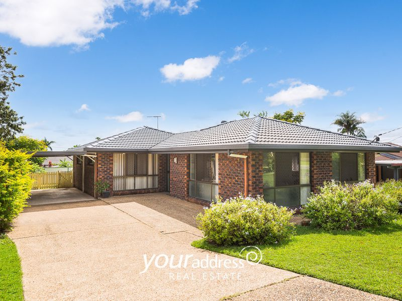 62 Vansittart Road, Regents Park