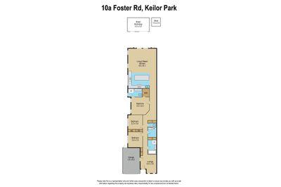 10A Fosters Road, Keilor Park