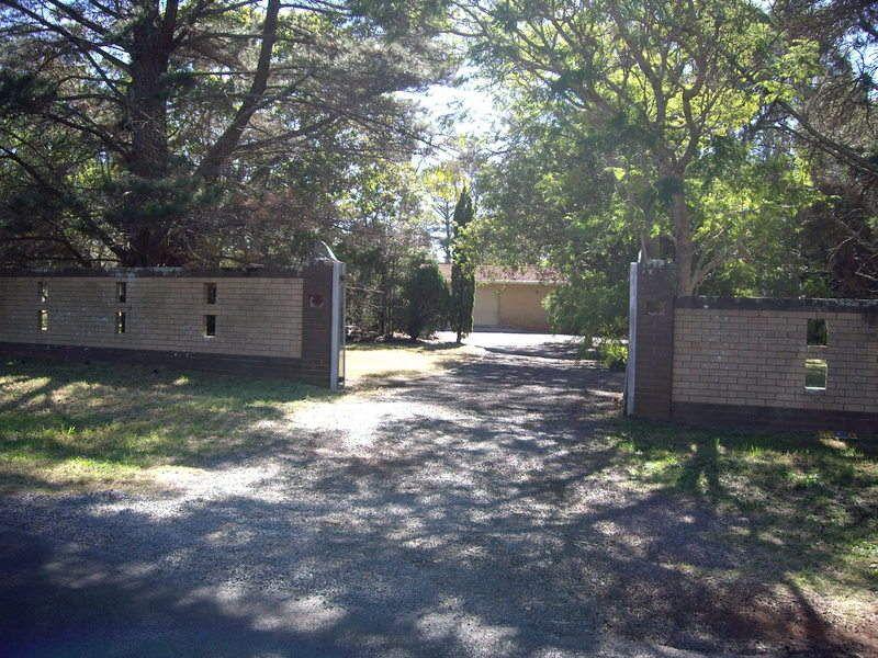 645 Cnr West Street & Volker Street, Toowoomba