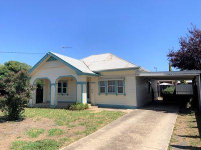 68 Clarke Street, Benalla