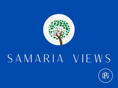 Lot 95, Samaria Views, Mansfield