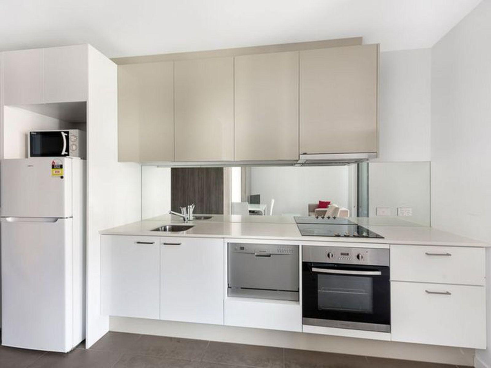 910 / 220 Spencer Street, Melbourne