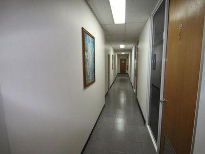 Suite 16 / 48-50  George St, Parramatta