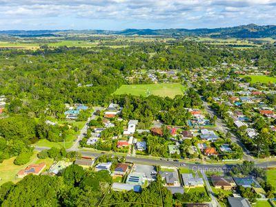 13 Main Arm Road, Mullumbimby