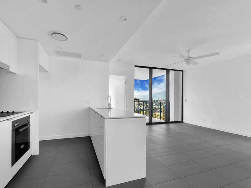 604 / 10 Trinity Street, Fortitude Valley
