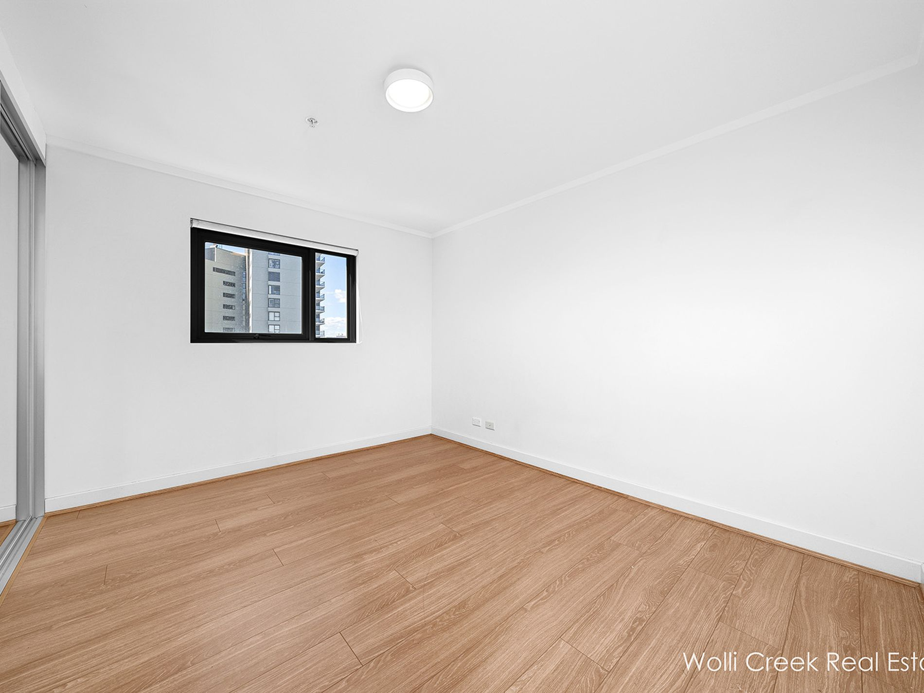 B602 / 35 Arncliffe Street, Wolli Creek