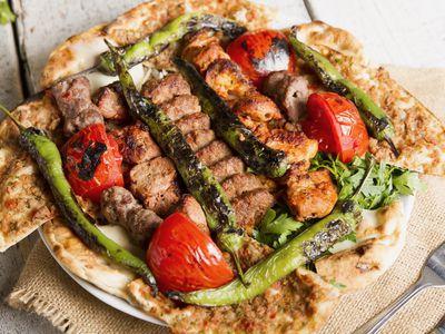 Takeaway Kebab Business for Sale Mornington Peninsula