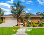 2 Pomegranate Way, Pakenham
