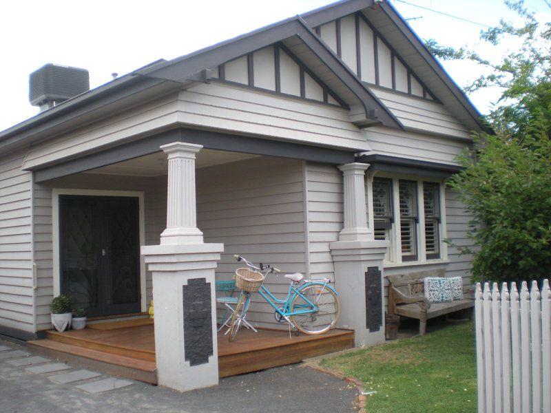 104 Elizabeth Street, Geelong West