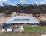 397 Stuart Mill Road, Dunolly