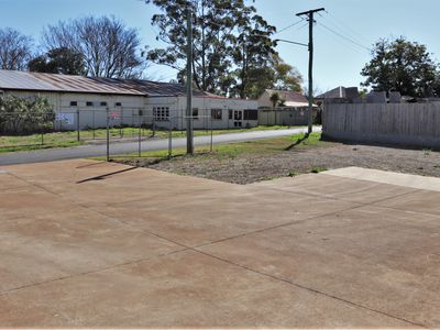 14 Inter Street, North Toowoomba