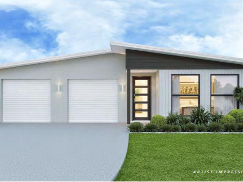 Flinders View