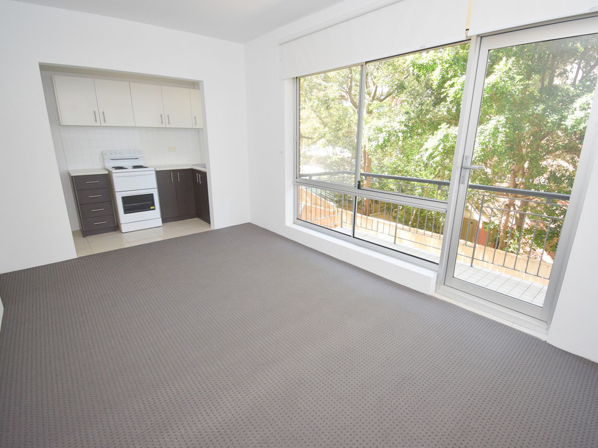 6 / 59 Chandos Street, Ashfield