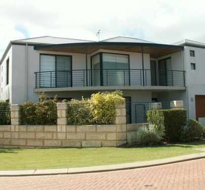 1 The Fairway, Jandakot