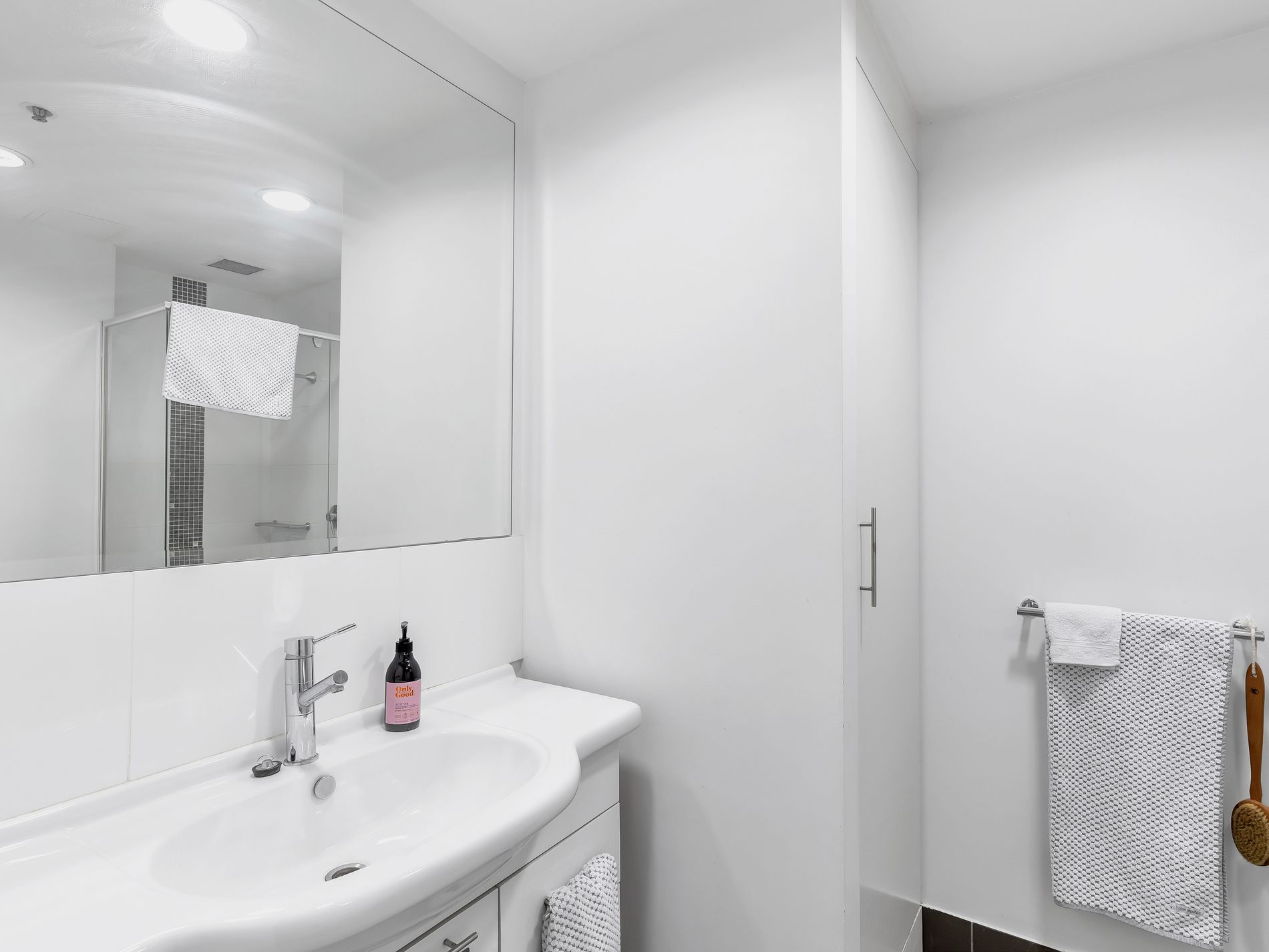 205 / 281-286 North Terrace, Adelaide