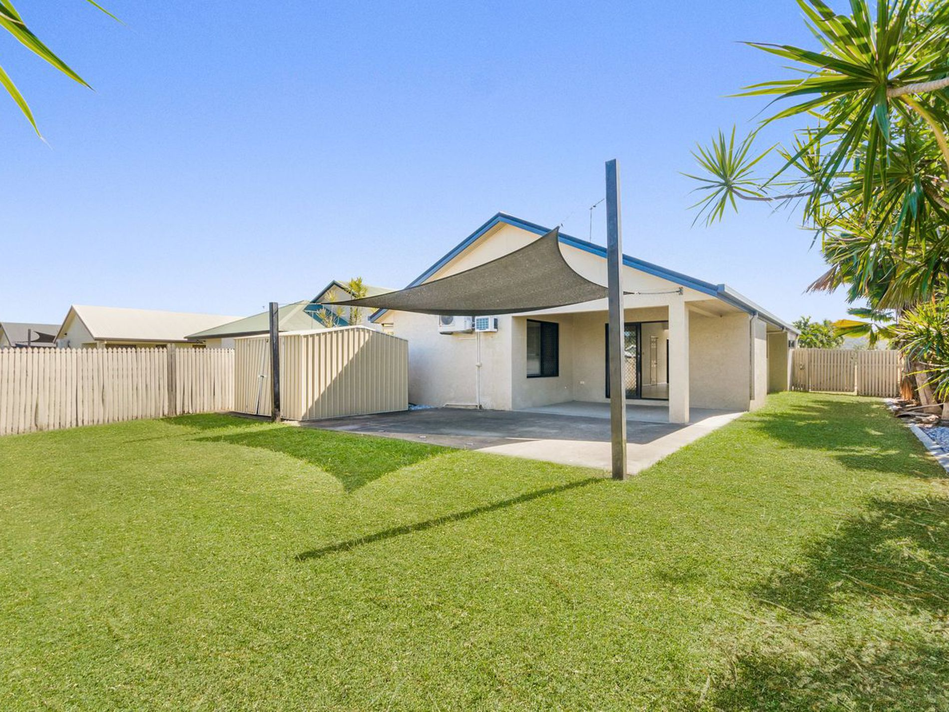 15 LAKEWOOD AVENUE, Kirwan