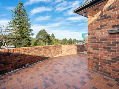 5 / 53 Pacific Highway, Ourimbah