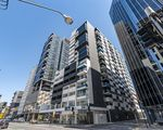 805 / 102 Waymouth Street, Adelaide