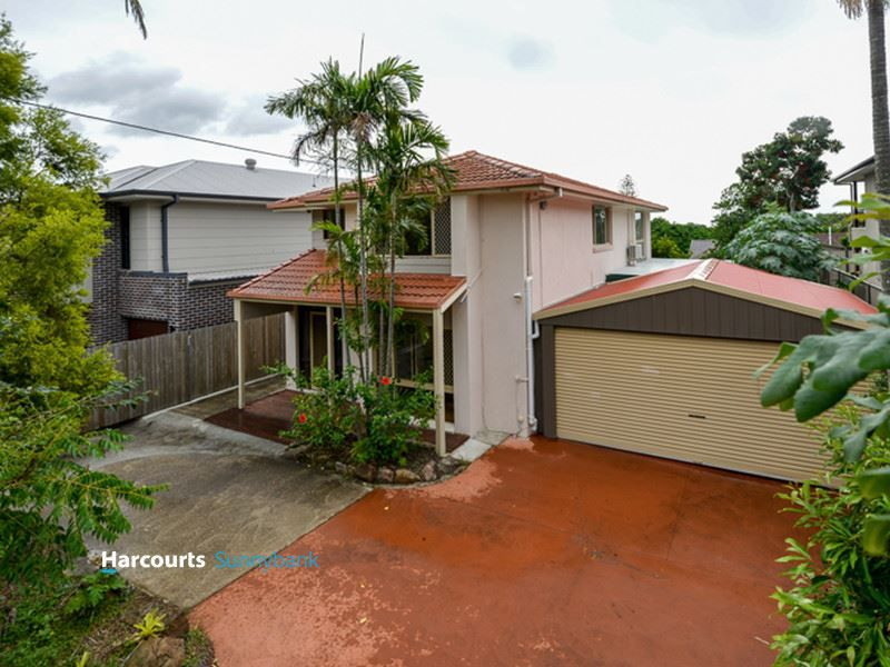 186 Station Road, Sunnybank