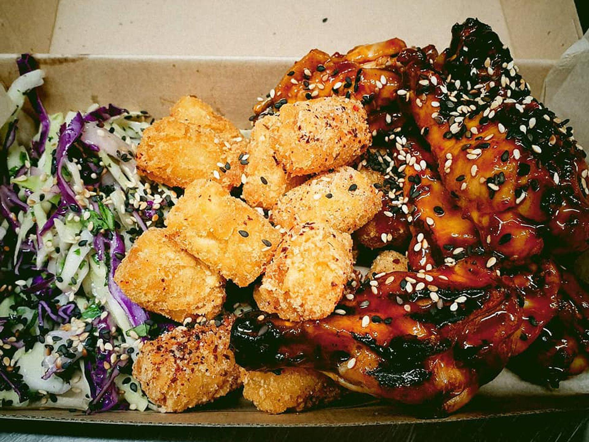 3 Evening only Restaurant for sale – Melbourne Far East.