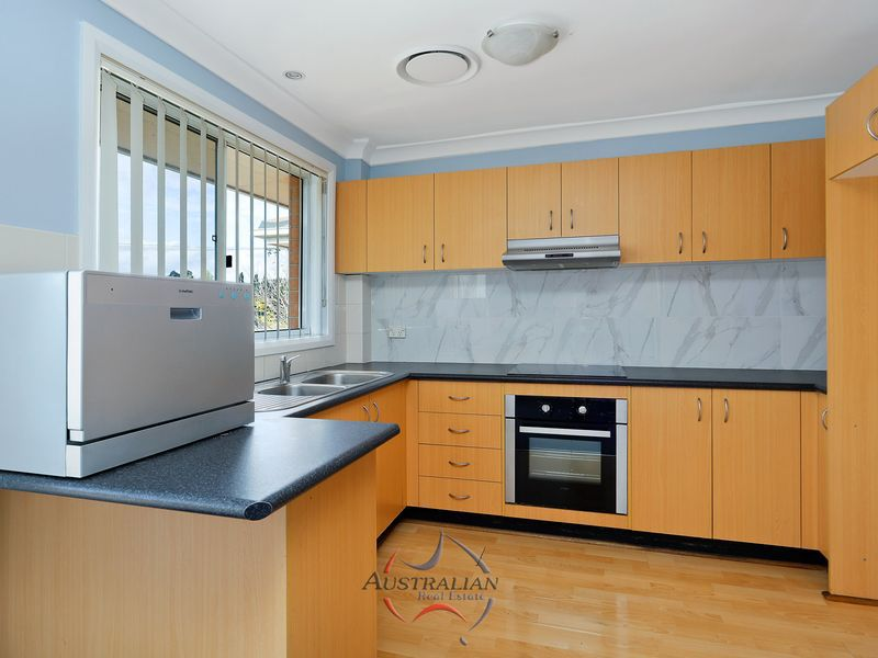3 / 1-11 George Street, St Marys