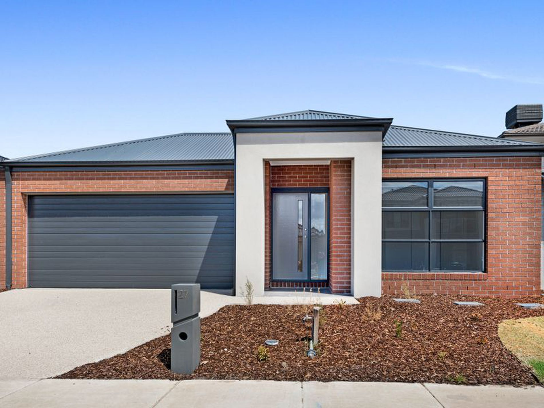 27 Ambient Way, Point Cook
