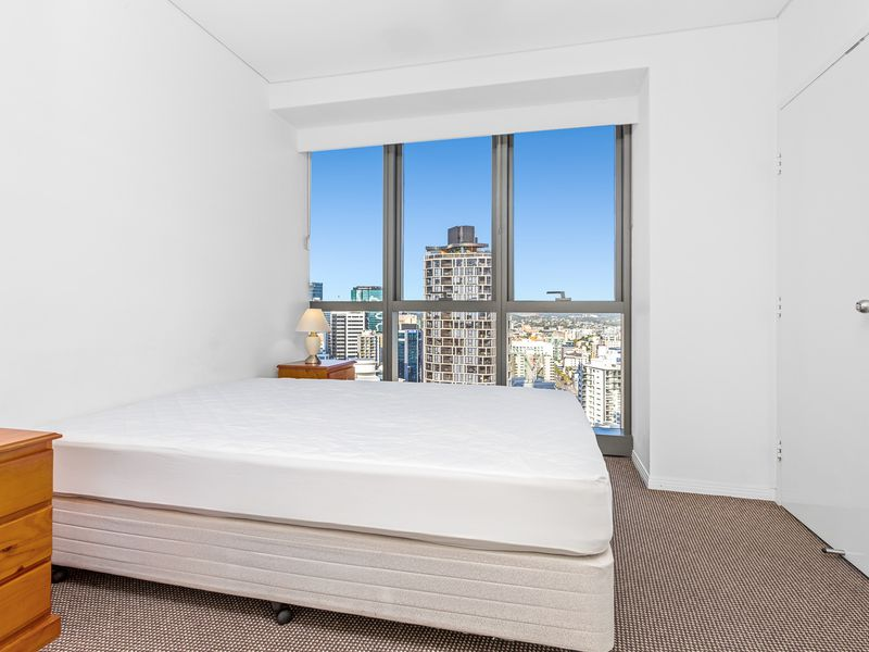 Rm 1, 2503 / 501 Adelaide Street, Brisbane