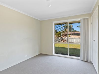 90 Forestwood Street, Crestmead