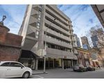 803 / 380 Little Lonsdale Street, Melbourne