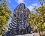 1602/156 Wright Street, Adelaide