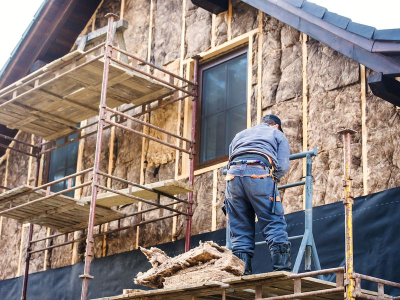Roof Insulation Services Melbourne Business For Sale