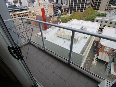 917 / 305 Murray Street Mall, Perth