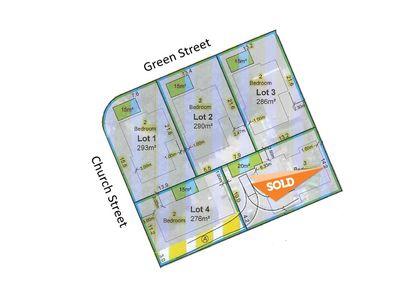 2B Green Street, Mosgiel