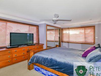 18 Loddon Crescent, Campbelltown
