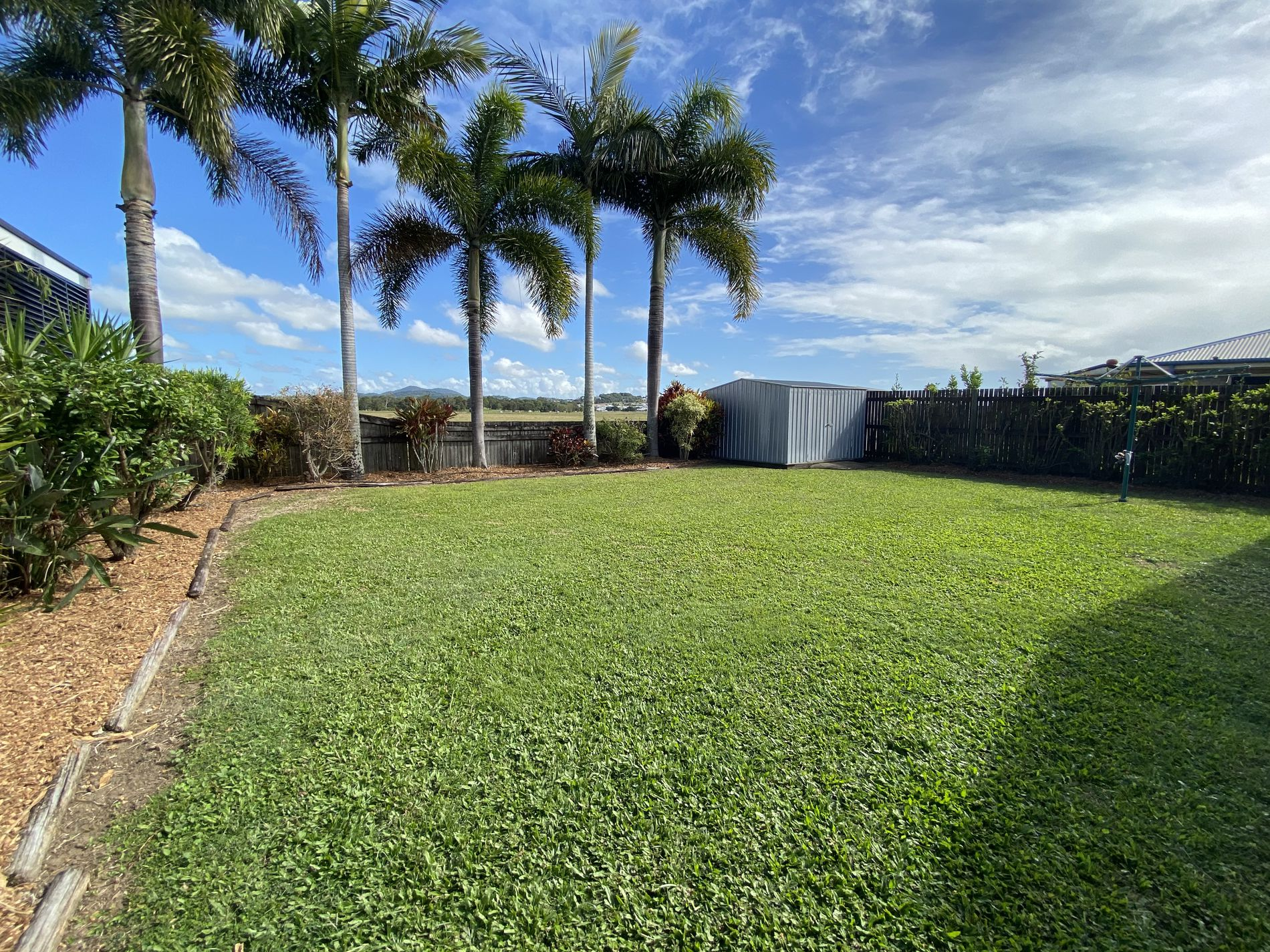 18 Culloden Place, Beaconsfield