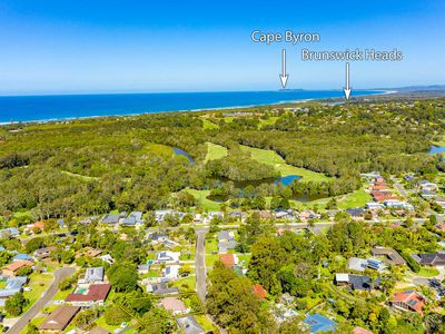 10 Mundurra Avenue, Ocean Shores