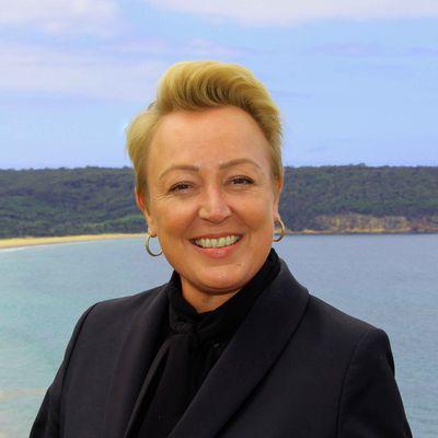Sonya Norris